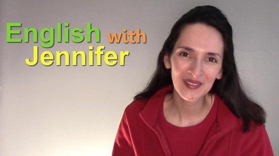 Лучшие ютуб-каналы для изучения английского языка – подборка блогов