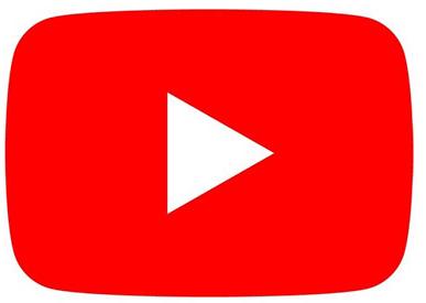 Зарубежные ютуб-каналы – обзор самых известных