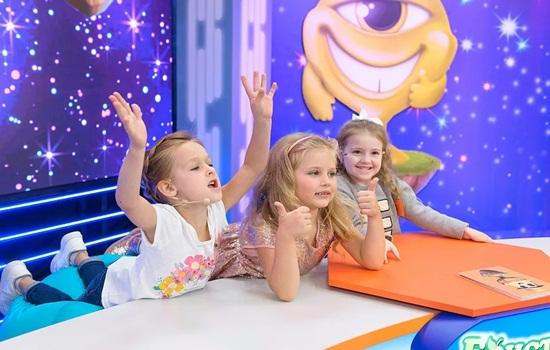 Сколько зарабатывают на ютубе детские каналы – размер прибыли блогеров