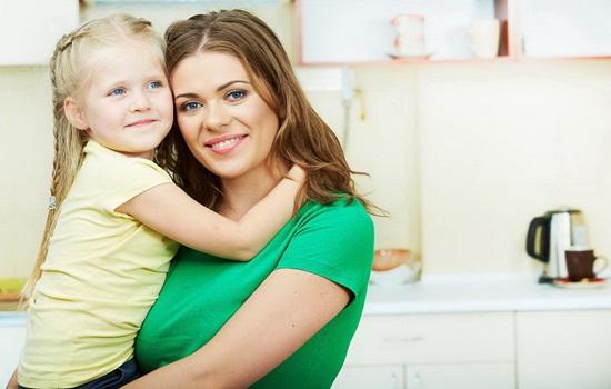 Канал «Мама отличника» на ютубе – интересные факты