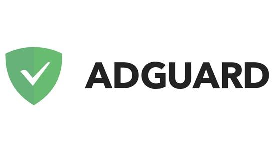 AdGuard не блокирует рекламу на YouTube – причины, варианты действий