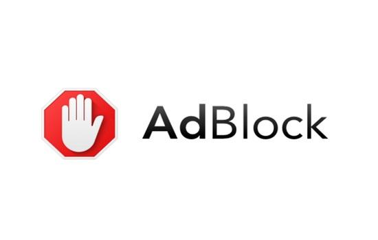 Adblock не блокирует рекламу на ютубе – варианты устранения проблем