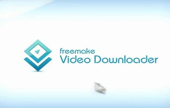 Программа для скачивания видео с ютуба – лучшие ресурсы для блогеров