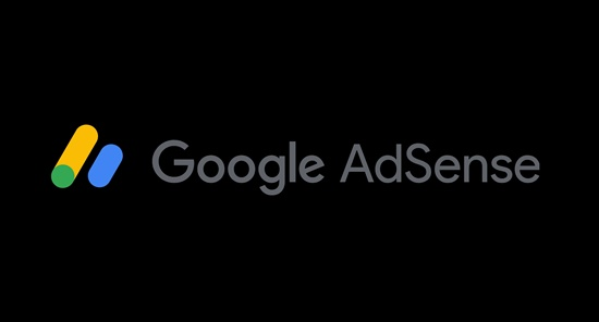 AdSense регистрация для ютуба – преимущества программы