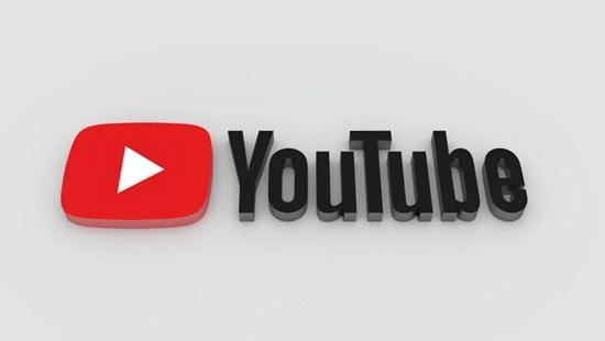 Как в ютубе убрать рекомендованные видео – рекомендованные способы