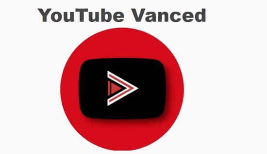 YouTube Vanced для ПК – инструкция для пользователей