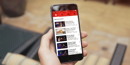 Как ускорить видео на ютубе на телефоне – особенности регулировки режима
