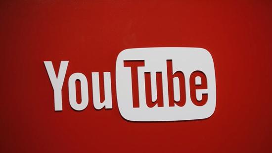 YouTube скачать видео ss - преимущества способа