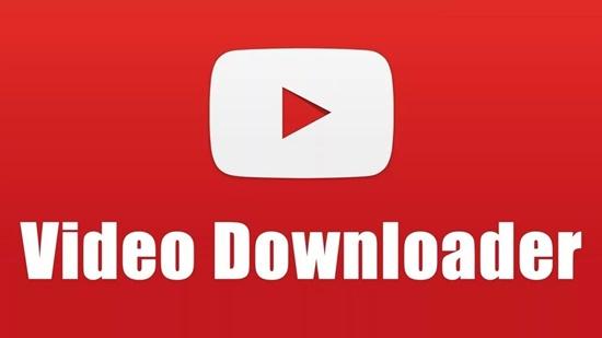 Скачать видео с ютуба с расширением для Хрома – обзор популярных софтов