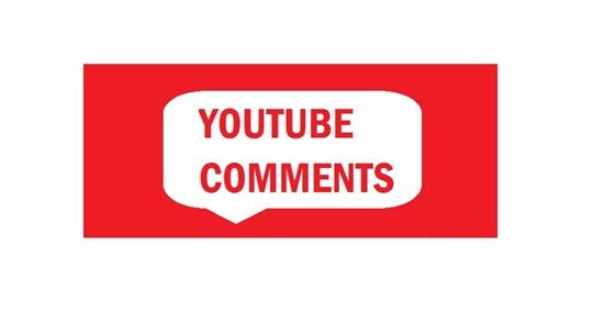 Где комментарии в ютубе – как найти и посмотреть комменты