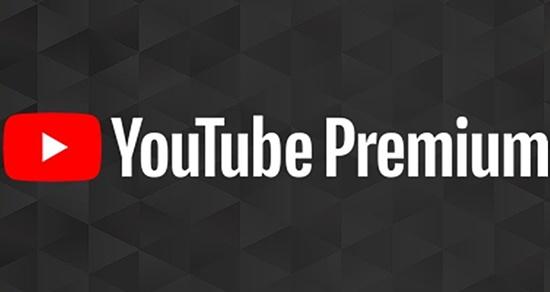 YouTube Premium – особенности, функциональные возможности подписки