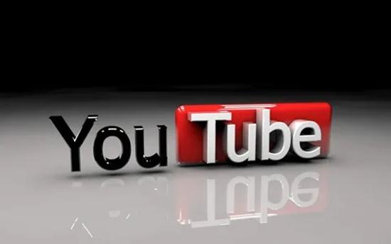 Как загрузить видео на ютуб – правила размещения видеоролика