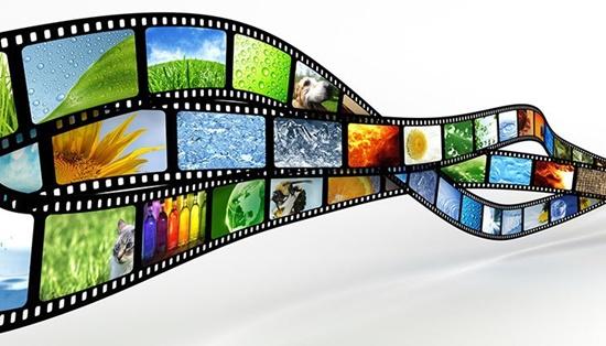 Как скачать футажи с ютуба бесплатно – примеры лучших видеостоков