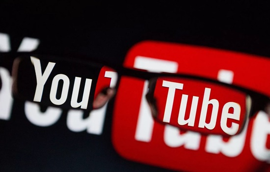 Самый просматриваемый ролик на YouTube за всю историю – рейтинг лучших