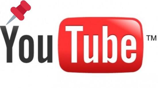 Как сделать ссылку в ютубе на видео – привлекаем внимание посетителей