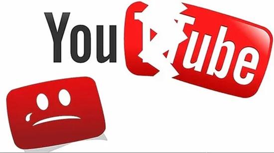 Не работает картинка в картинке в YouTube – способы решения проблемы