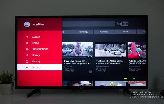 Как включить ютуб на телевизоре LG – алгоритм действий