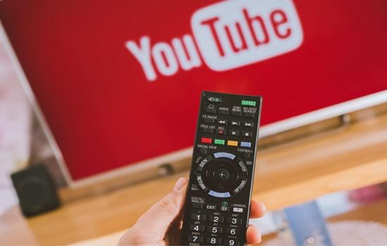 Как обновить ютуб на телевизоре – эффективные способы